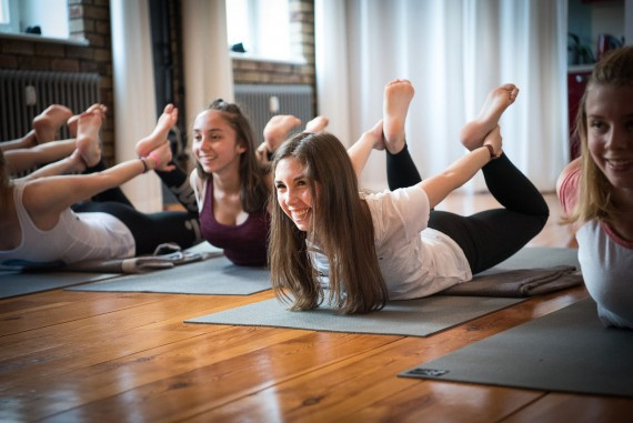 yoga-for-teens.jpg